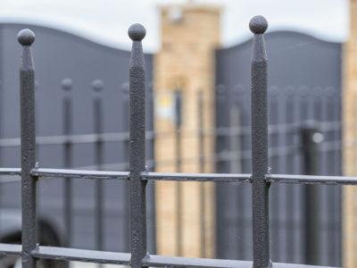 recinzioni_ribes_realizzazioni18