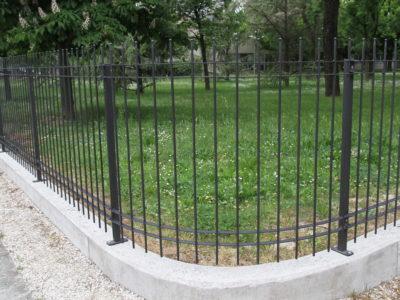 recinzioni_ribes_realizzazioni19