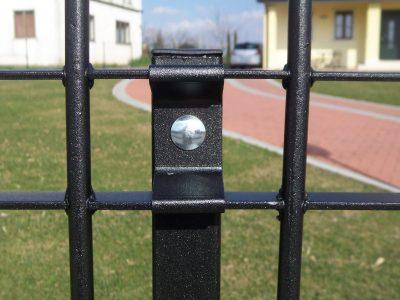 recinzioni_ribes_realizzazioni2