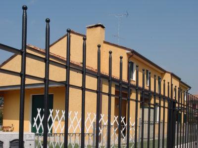 recinzioni_ribes_realizzazioni20