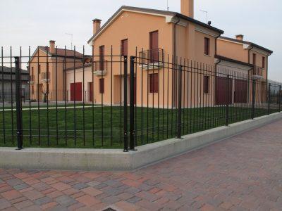 recinzioni_ribes_realizzazioni6