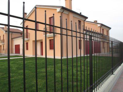 recinzioni_ribes_realizzazioni7