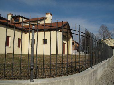 recinzioni_ribes_realizzazioni8