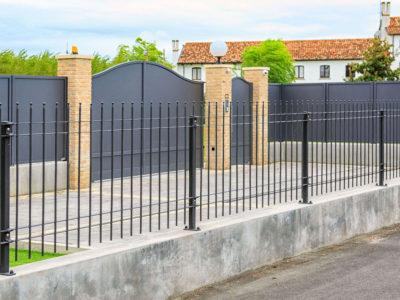 recinzioni_ribes_realizzazioni9