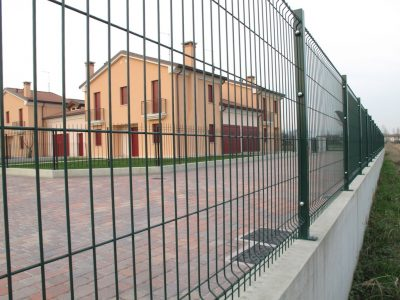 recinzioni_vega_realizzazioni5