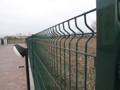 recinzioni_vega_realizzazioni6