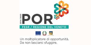 por Regione Veneto