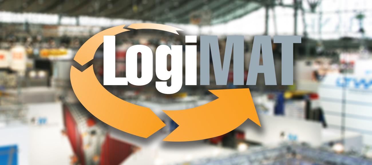 logimat2