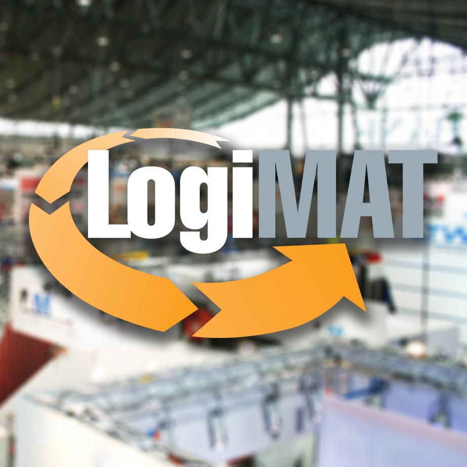 logimat_quadrato