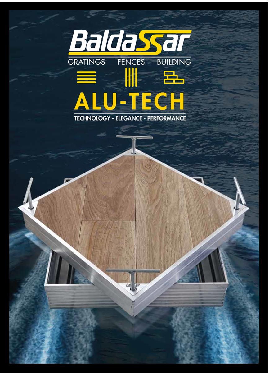 Brochure-Alu-Tech_EN_Cover