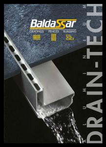 Brochure-Drain-Tech_EN_Cover