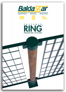 Brochure-Ring_EN_Cover