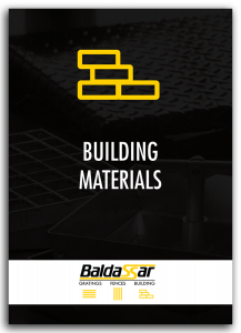 Catalogo-Materiali-Edili_EN_Cover-1