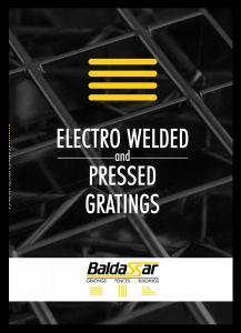 Catalogo-grigliato-elettrofusi-e-pressati_EN_Cover