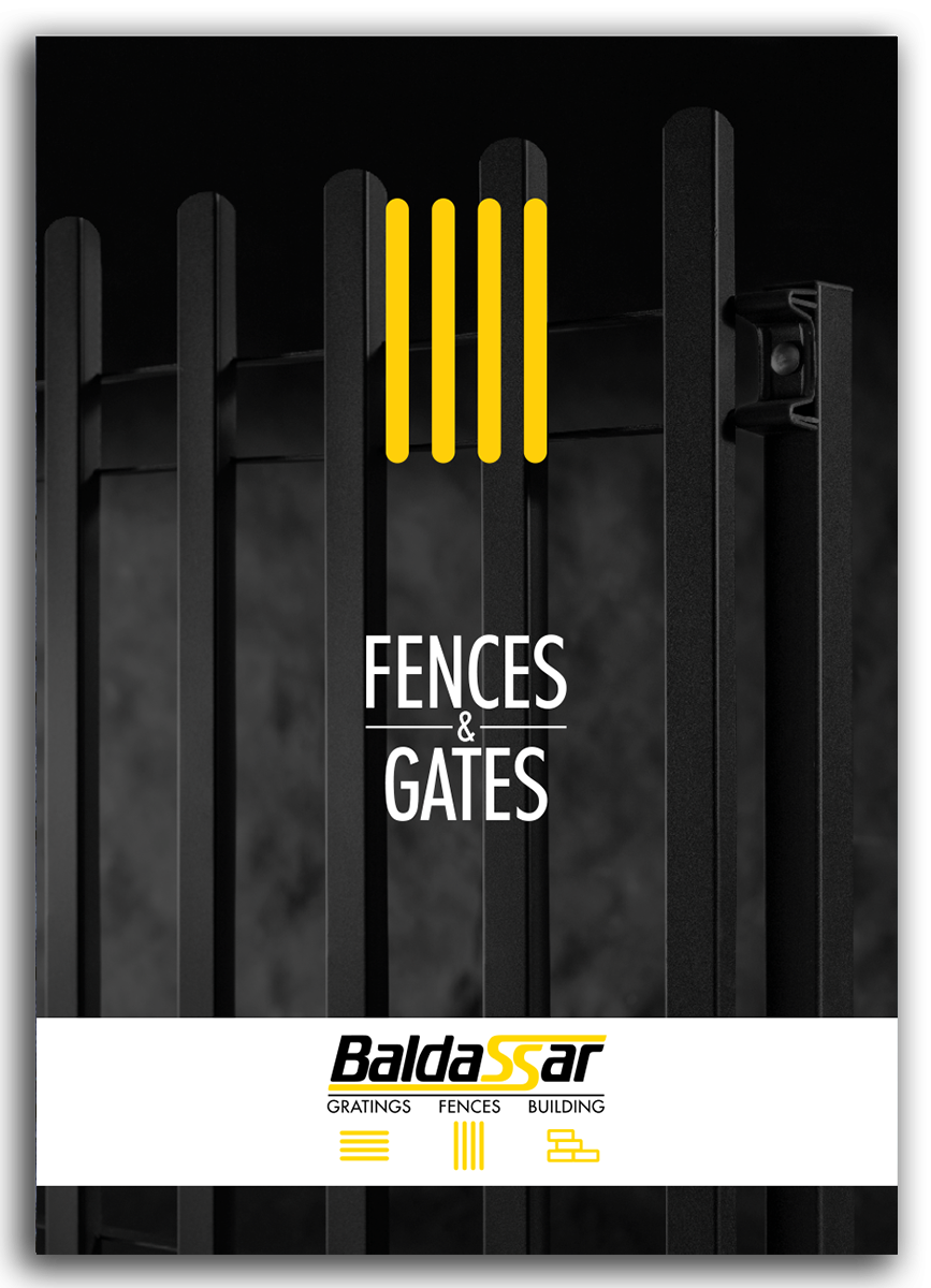 Catalogo-recinzioni_EN_Cover