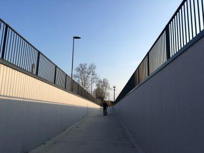recinzioni_cisar_realizzazioni7