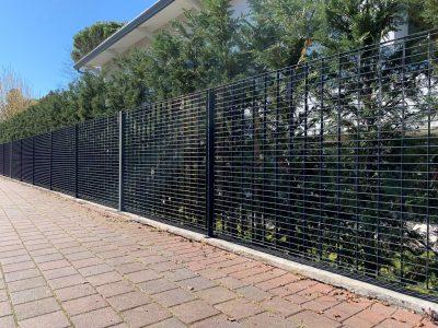 recinzioni_free_realizzazioni6