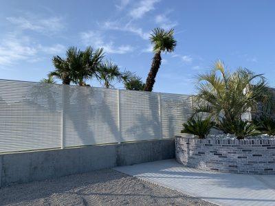 recinzioni_horizon_realizzazioni6