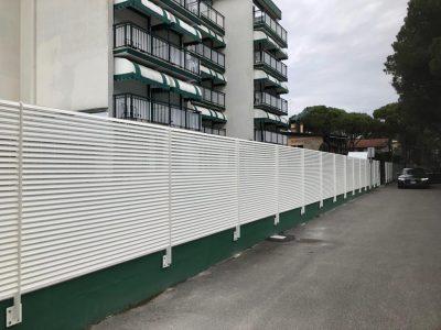recinzioni_horizon_realizzazioni7