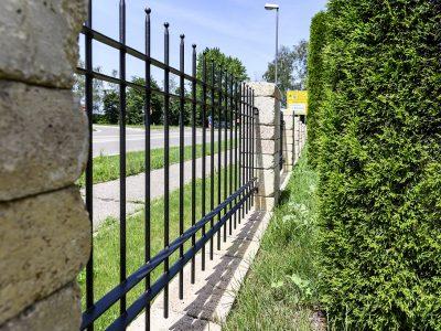 recinzioni_ribes_realizzazioni23