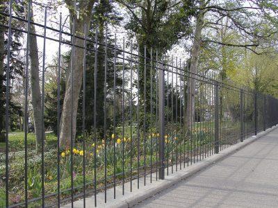 recinzioni_ribes_realizzazioni24