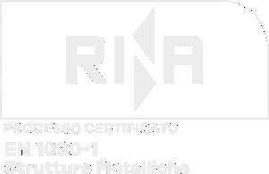 rina1090