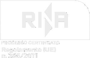 rina305