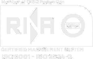 rina3834